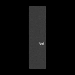 cruzade corp logo 9 griptape sheet