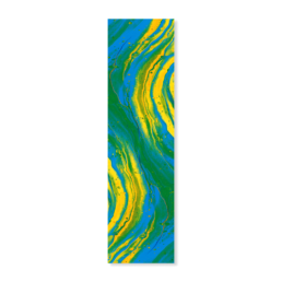 Cruzade LSD 9